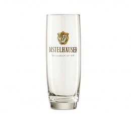 Cleveland Gläser 0.3L