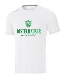 JAKO T-Shirt Run Damen