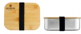 Lunchbox Eco Steel
